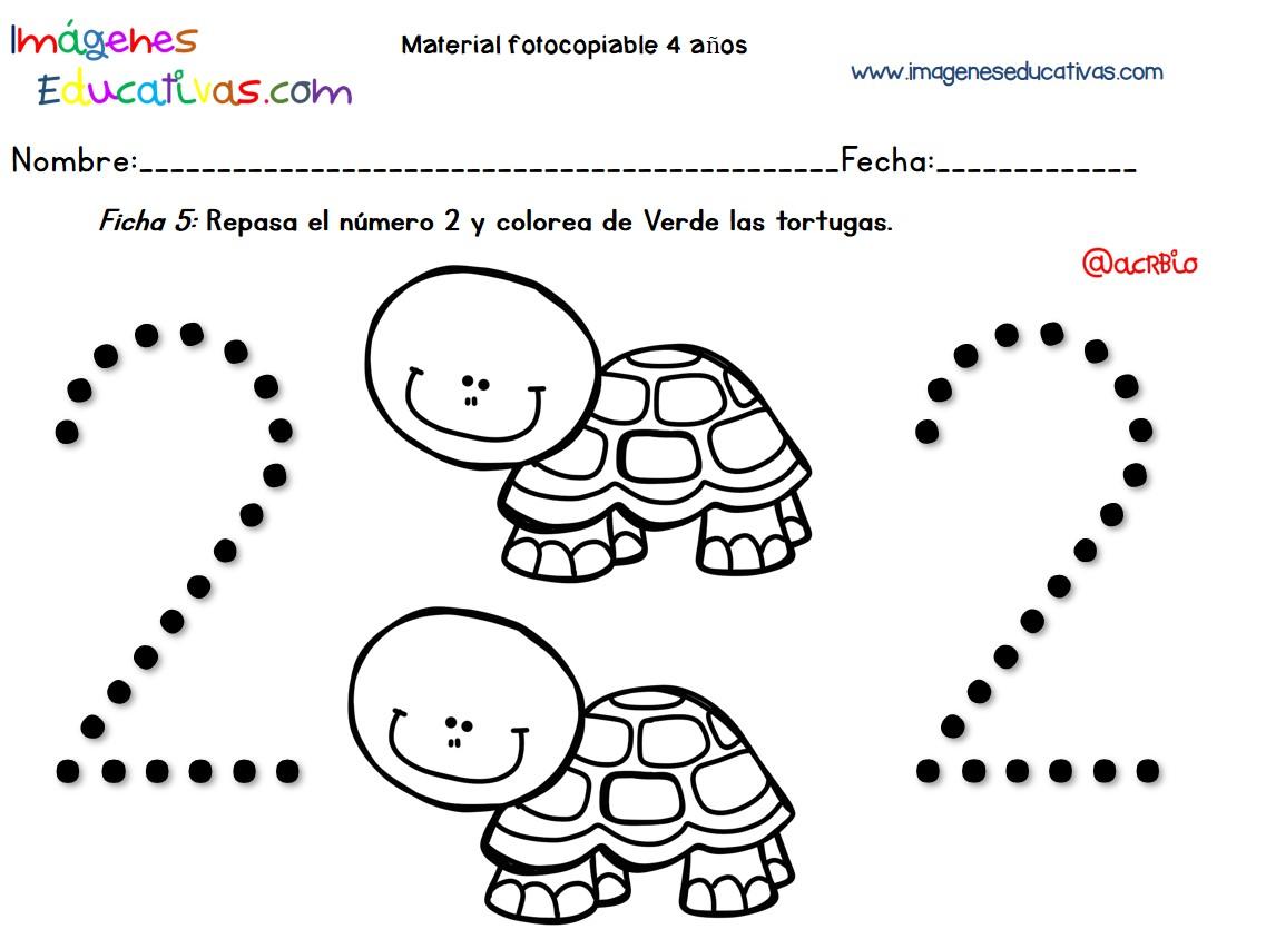 Bonito Caer Preescolar Para Colorear Modelo - Dibujos Para Colorear ...