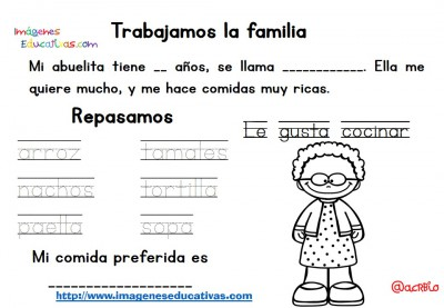 Cuderno lectoescritura La FAMILIA (11)