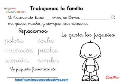 Cuderno lectoescritura La FAMILIA (14)