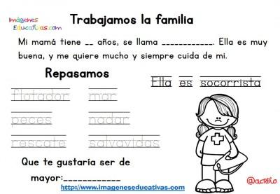 Cuderno lectoescritura La FAMILIA (6)