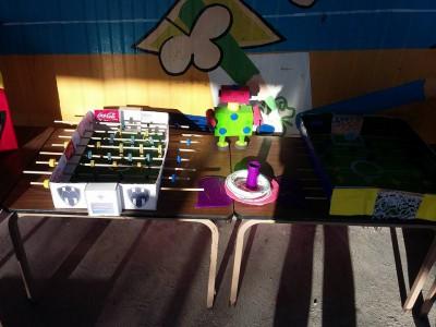 Feria del reciclado Juguetes (14)