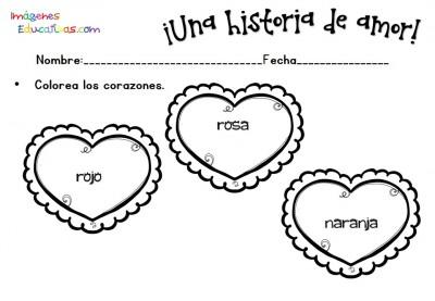 Fichas San Valentín 14 febrero (1)