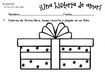 Fichas San Valentín 14 febrero (10)