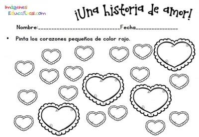 Fichas San Valentín 14 febrero (9)