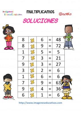 Fichas-para-trabajar-las-operaciones-Basicas-MULTIPLICACION-PDF-004