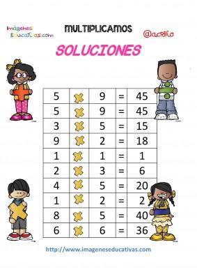 Fichas-para-trabajar-las-operaciones-Basicas-MULTIPLICACION-PDF-006