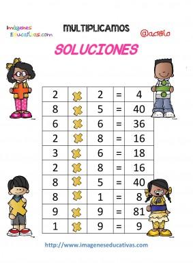 Fichas-para-trabajar-las-operaciones-Basicas-MULTIPLICACION-PDF-008