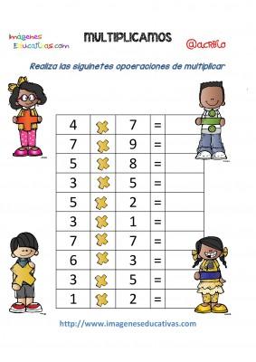 Fichas-para-trabajar-las-operaciones-Basicas-MULTIPLICACION-PDF-019