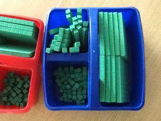Ideas para organizar tu clase o salón (12)