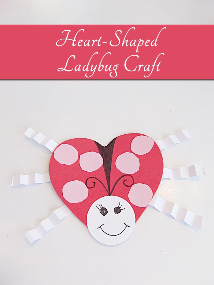 Manualidades Sencillas San Valentin 38 Imagenes Educativas