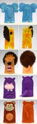 Marionetas de dedos (6)