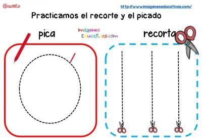 Pica y recorta (3)