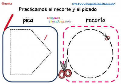 Pica y recorta (8)