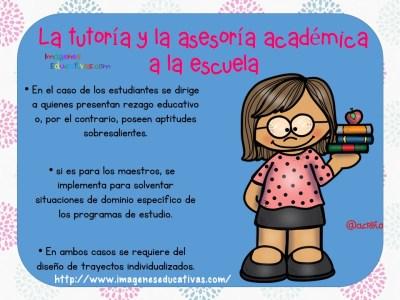 Principios pedagógicosque sustentan el Plan de estudios (14)