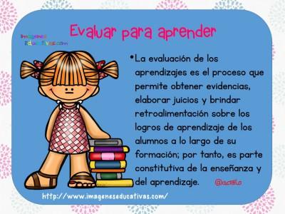 Principios pedagógicosque sustentan el Plan de estudios (9)