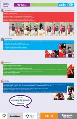 Programa de estimulación temprana en bebés (10)