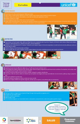 Programa de estimulación temprana en bebés (11)