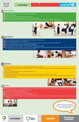 Programa de estimulación temprana en bebés (12)