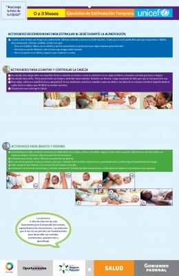 Programa de estimulación temprana en bebés (3)