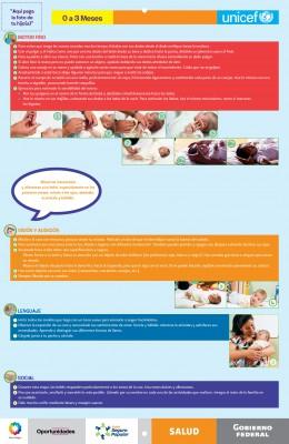 Programa de estimulación temprana en bebés (4)