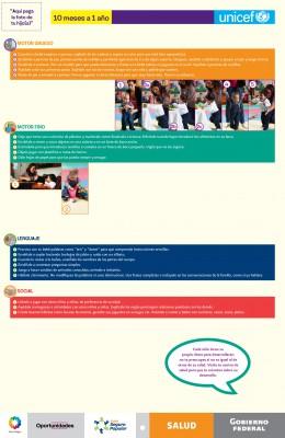 Programa de estimulación temprana en bebés (7)