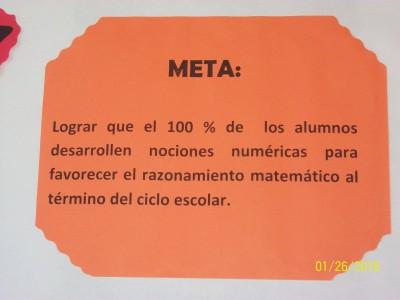 RALLY MATEMÁTICO (2)