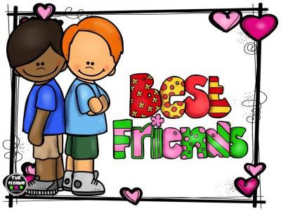 Tarjetas día del amor y de la amistad (2)