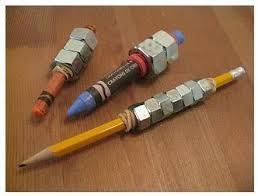 Trucos enseñar a coger el lápiz correctamente (12)