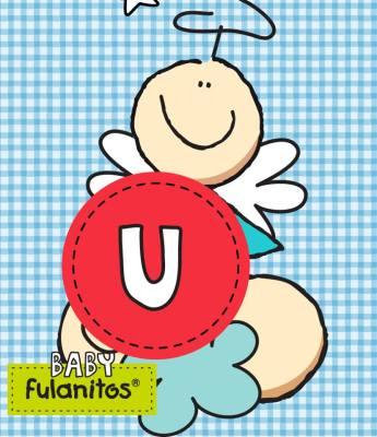 Vocales Baby fulanitos (5)