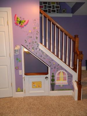 hueco escalera infantil (21)