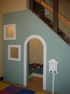 hueco escalera infantil (4)