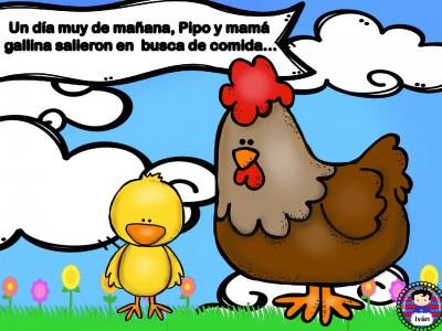 El-pollito-Pipo.-002