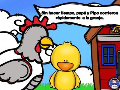 El-pollito-Pipo.-019
