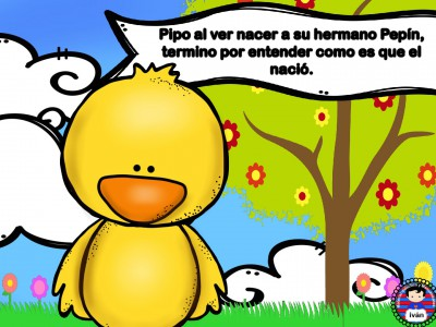 El-pollito-Pipo.-023