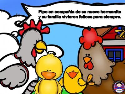El-pollito-Pipo.-024