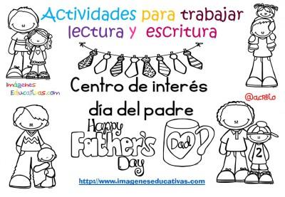 Fichas día del padre (1)