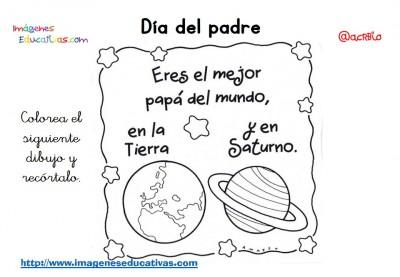 Fichas día del padre (4)