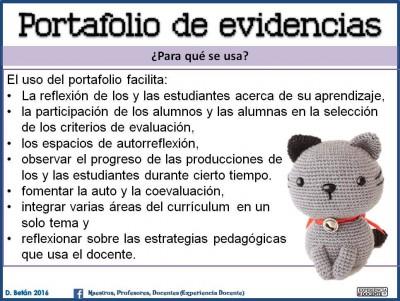 Instrumentos de Evaluación (7)