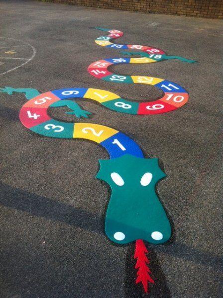 Juegos tradicionales para el patio del cole 23 imagenes educativas for Juegos para jardin infantes