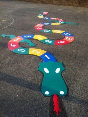 40 nuevos y divertidos juegos tradicionales para el patio del cole pinta tu patio para jugar for Juegos para jardin infantes