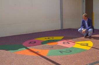 Juegos tradicionales para el patio del cole (26)