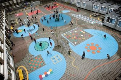 Juegos tradicionales para el patio del cole (27)
