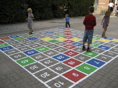 Juegos tradicionales para el patio del cole (28)