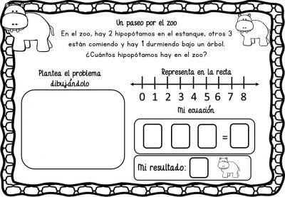 Problemas de razonamiento matemático en preescolar (1)