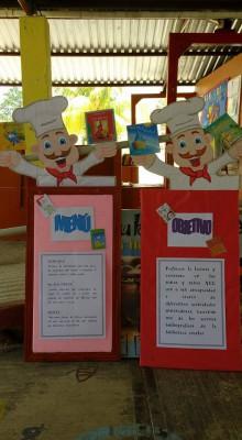 Proyecto Restaurante Literario (1)