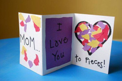Regalos y manualidades dia de la madre (20)