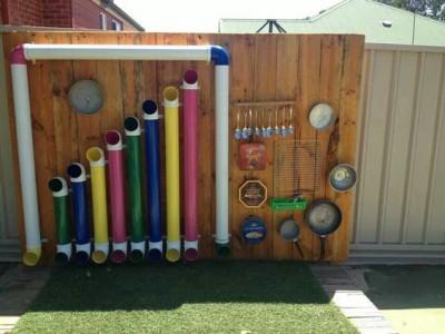 instalaciones para jugar y divertirse (31)
