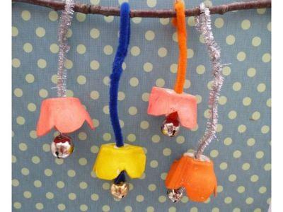 manualidades para niños y niñas especial primavera (1)