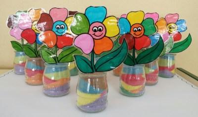 manualidades para niños y niñas especial primavera (18)