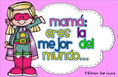 Detalles Día de la Madre (12)